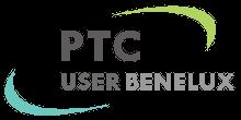 PTC/USER Benelux